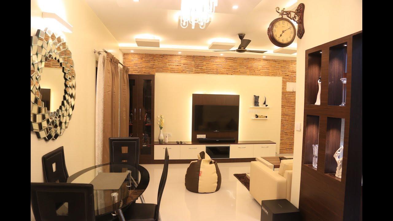 beautiful home interior designs. Amit Singh\u0027s Beautiful Home Interiors | Interior Design Republic Of White Field Bangalore Designs H