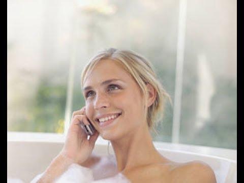 【要注意】感電事故が次々!死亡事故も!?風呂で充電中の携帯電話を使うのは絶対NG!