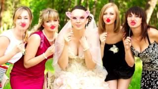 Свадьба в Харькове(, 2013-06-26T19:03:42.000Z)