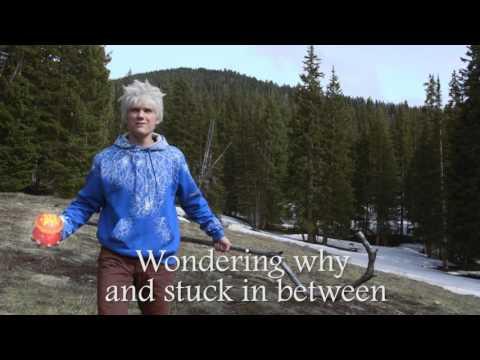 Find a Way - Karaoke Jelsa sing-a-long with lyrics