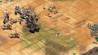 2v2 with JorDan_23 | vs TheMax & Villese | Game 2