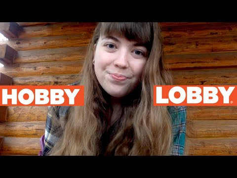 Hobby Lobby Cashier Job (Application, Interview, Orientation, & More)