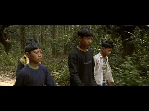 Xogun Trailer