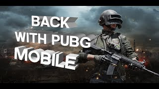 #facecam #PUBGliVE #PUBGindiai#youtubegaming🏀PUBG MOBILE🏀 PUBG  MOBILE SUB GAMES LIVE STREAM INDIA