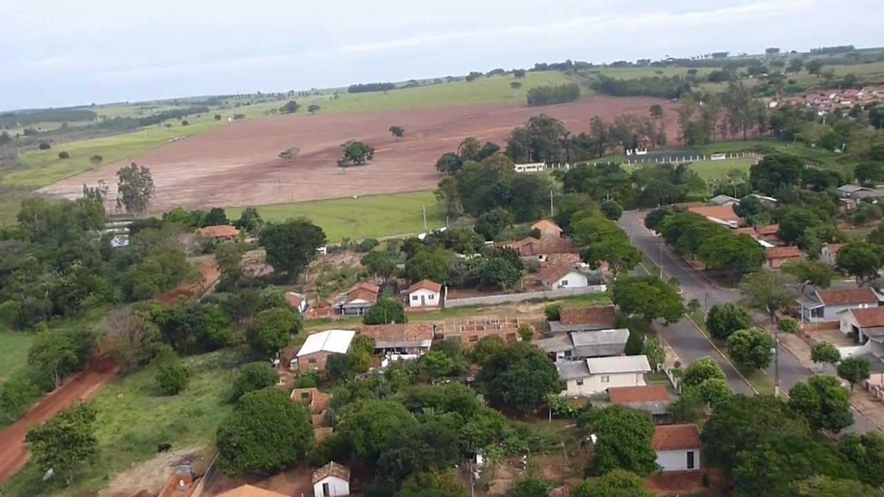 São Pedro do Paraná Paraná fonte: i.ytimg.com