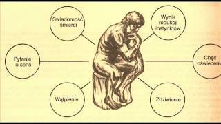 Filozofia (Wprowadzenie)