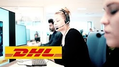 DHL Support Center Budapest: End-to-End Supply Chain Solutions