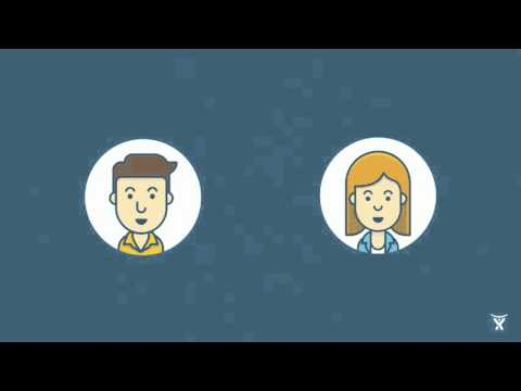 Be the Enabler: JIRA Workflows for Business Teams - Atlassian Summit 2015
