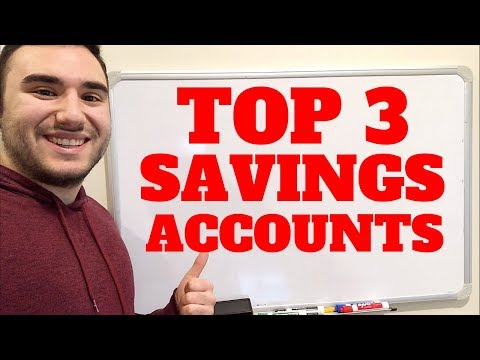 top-3-online-savings-accounts-for-2019