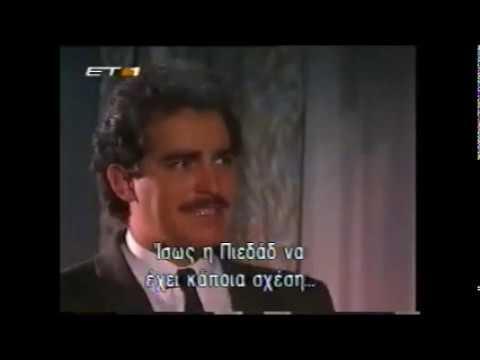 """Rust in peace"" - Megadeth   1970, 1980, 1990, 2000, 2010   Alta Fidelidadeиз YouTube · Длительность: 9 мин7 с"