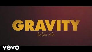 Leo Stannard, Chiara Galiazzo - Gravity