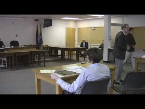 State v. Evan Pierce (March 24, 2010)