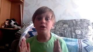 Клип: СПИННЕР ОП ОП