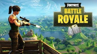 Top 3 Games like Fortnite ( under 100 mb / Offline / working in all android )