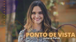 PONTO DE VISTA - Juliana Paiva   Ooppah PLAY