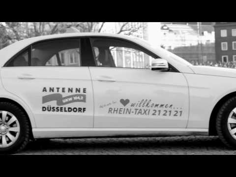 Rhein-Taxi Imagefilm (lang)