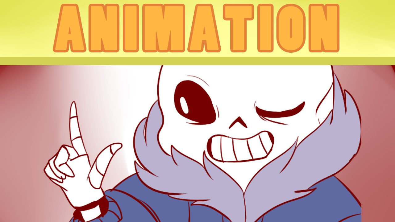maxresdefault booyah!'' (meme ft sans) undertale animation youtube