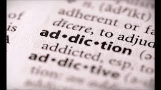 I Am Addiction
