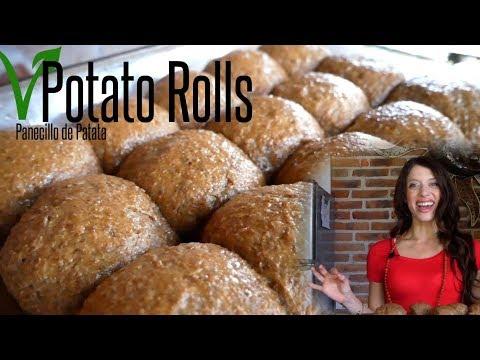 potato-rolls-|-panecillo-de-patata-|-artisticvegan.com