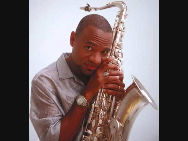 kirk-whalum-do-you-feel-me-jukejointqueen