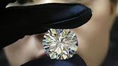 Потребителей научат распознавать синтетические алмазы (новости .