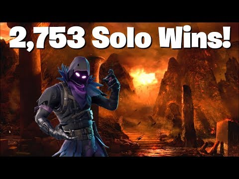 fortnite-world-record-2-753-solo-wins-new-fortnite-skins-fortnite-battle-royale-fortnite-live