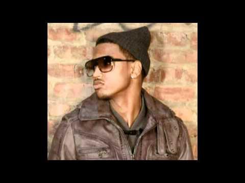 Say Aah - Trey Songz ft. Fabolous - Clean