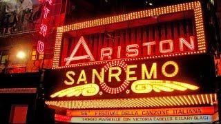 Если Вы приехали в Санремо..(Расскажу про своё путешествие в знаменитый город Санремо) Как добраться, где остановиться, что посетить..., 2014-09-12T13:44:08.000Z)