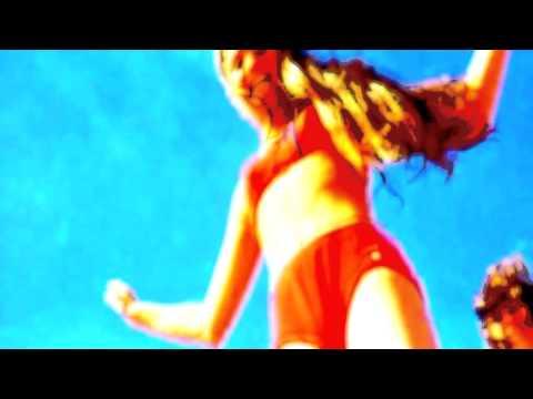 Girls-Death In Vegas (HD) mp3