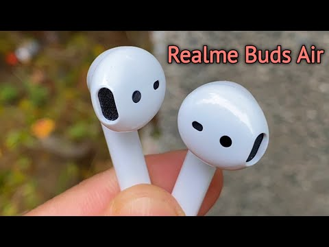 realme-buds-air---at-an-amazing-price-of-3,999-inr-|-realme-buds-air---all-things-you-need-to-know