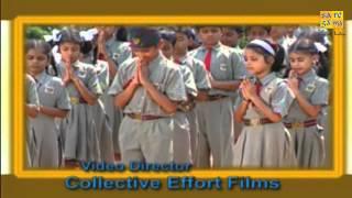 Jagjit Singh - He Ram He Ram | Sai Dhun