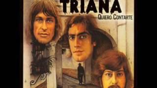 TRIANA- TU FRIALDAD
