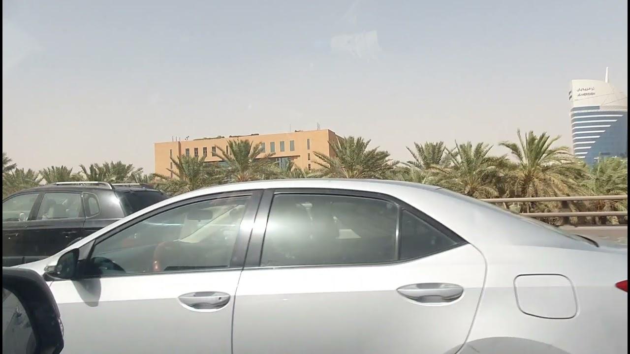 Download Riyadh to qassim trip