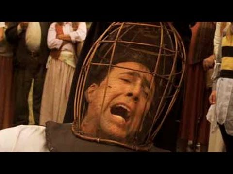 Top 10 Worst American Remakes of Foreign Movies