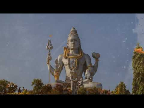 Lord Shiva Heart Melting Tamil WhatsApp Status| Hara Hara Siva Siva Om | Arunaiyin Perumagane |
