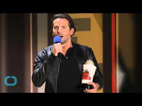 Bradley Cooper Fuels Irina Shayk Dating Rumors