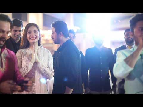 Tere Jaisa Yaar Prince Yuvika Wedding By Stebin Ben Rannvijay Singh Divya Agarwal Varun Sood