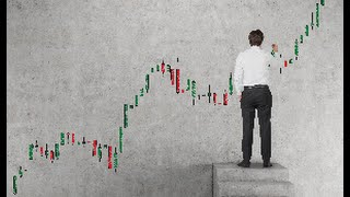 tranzacționarea puteți câștiga unde să investești și cum să faci bani rapid