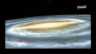 Hubble vues de l espace Ep3 Ep4