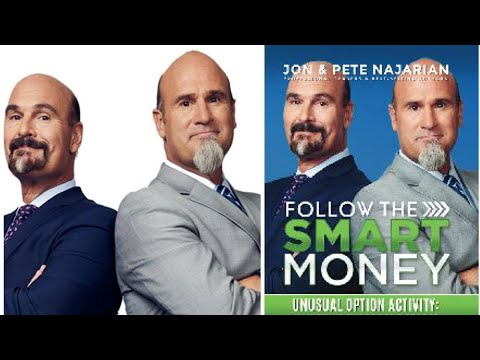 follow-the-smart-money:-how-hedge-funds-really-trade-and-make-money-(investing-masterkey)-(najarian)