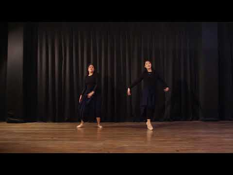 Love To Worship You (Symphony Worship) Dance Cover