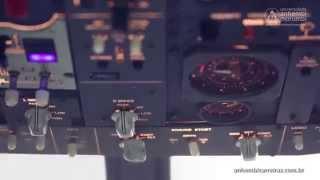 Anhembi Carreiras: Aviação Civil