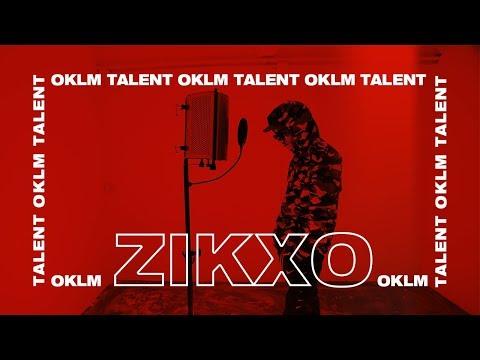 Youtube: Zikxo – Première mi-temps | #TalentOKLM