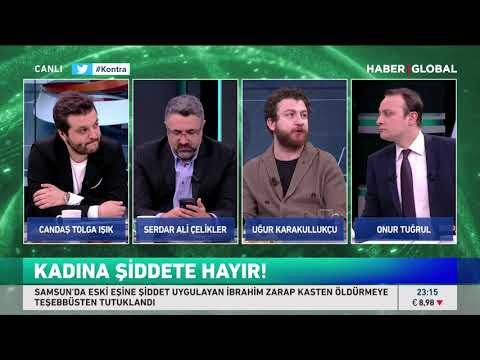 Galatasaray'da Puan Kayıplarının Sebebi Ne? Beşiktaş Dolu Dizgin, Türk Futbolunda Tartışmalar