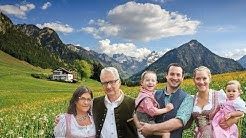 Flair Hotel Am Kamin im Allgäu ist Flair Hotel des Jahres 2019