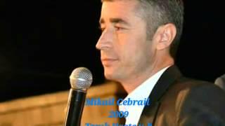 Mikail Cebrail 2009 - Topık Doste ♪♪