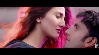 2016 Top 20 Bollywood & Urban Punjabi Countdown