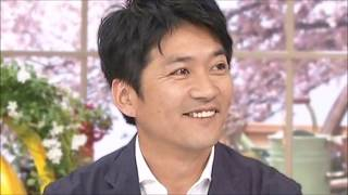人気動画はコチラ↓ ゴールデンボンバー/やんややんやNight ~踊ろよ東京...