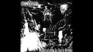 Isacaarum & Sorath Split 97