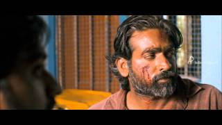 Soodhu Kavvum | Tamil Movie | Scenes | Comedy | Karunakaran seeks help from Vijay Sethupathi